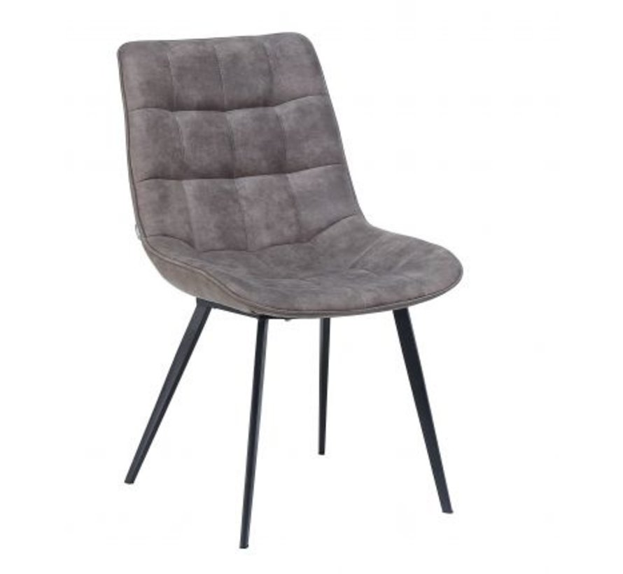 Brix Chair Floyd Stone