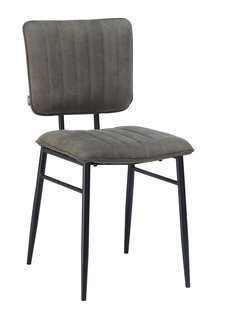 Brix Brix Chair Harvey Olive