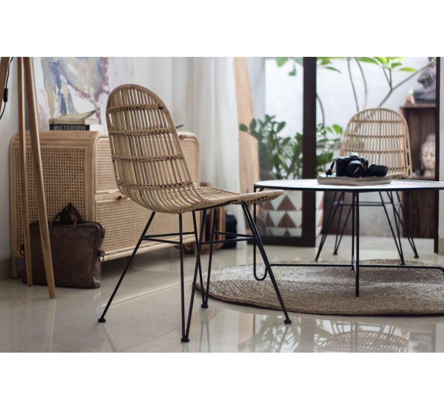 Chair - Christy