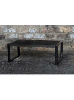 Livingfurn CT - Norris 110x60 cm
