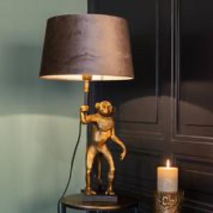 Richmond Interiors Lampen & Verlichting