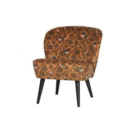 WOOOD fauteuils