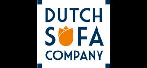 Dutch Sofa