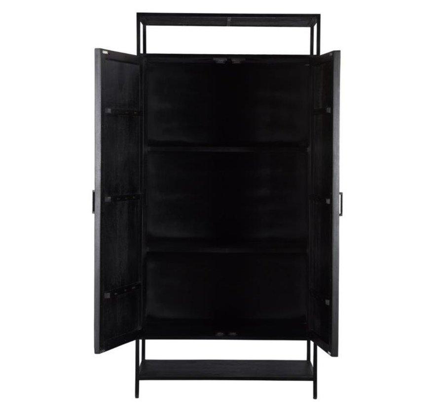 CAB - Kala 2 Doors 100cm