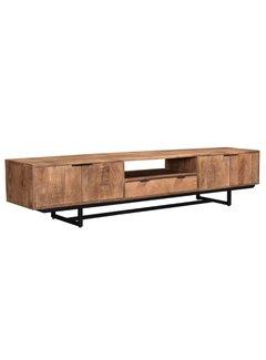 Livingfurn TV - Valdez 180 cm
