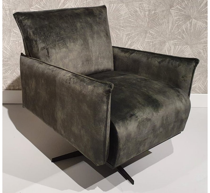 Chair - Philippe torre 9