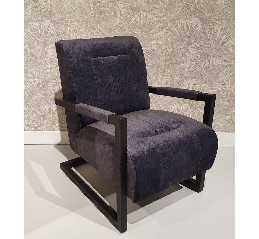 Chair - Bart Urban 100