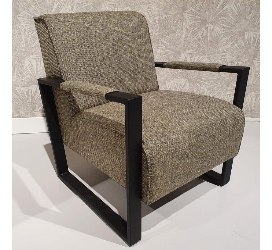 Chair - Leon Nordic 411