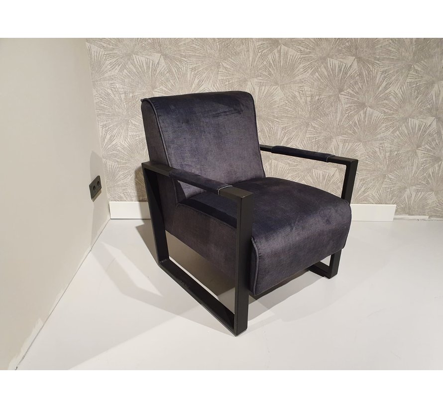 Chair - Leon Urban 100