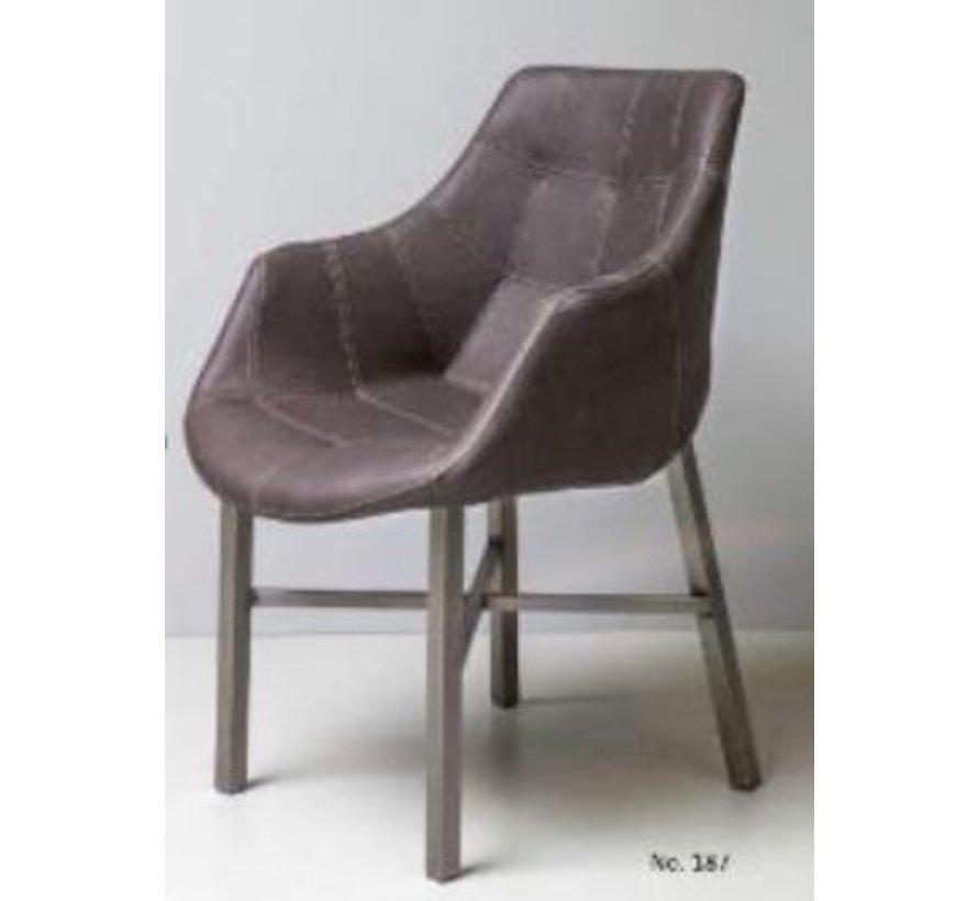 Chair - Rogier Urban 100