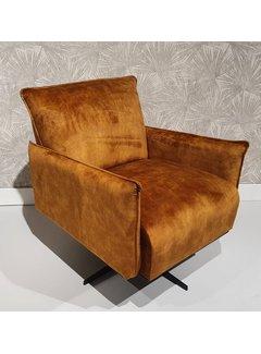 Livingfurn Chair - Philippe torre 12