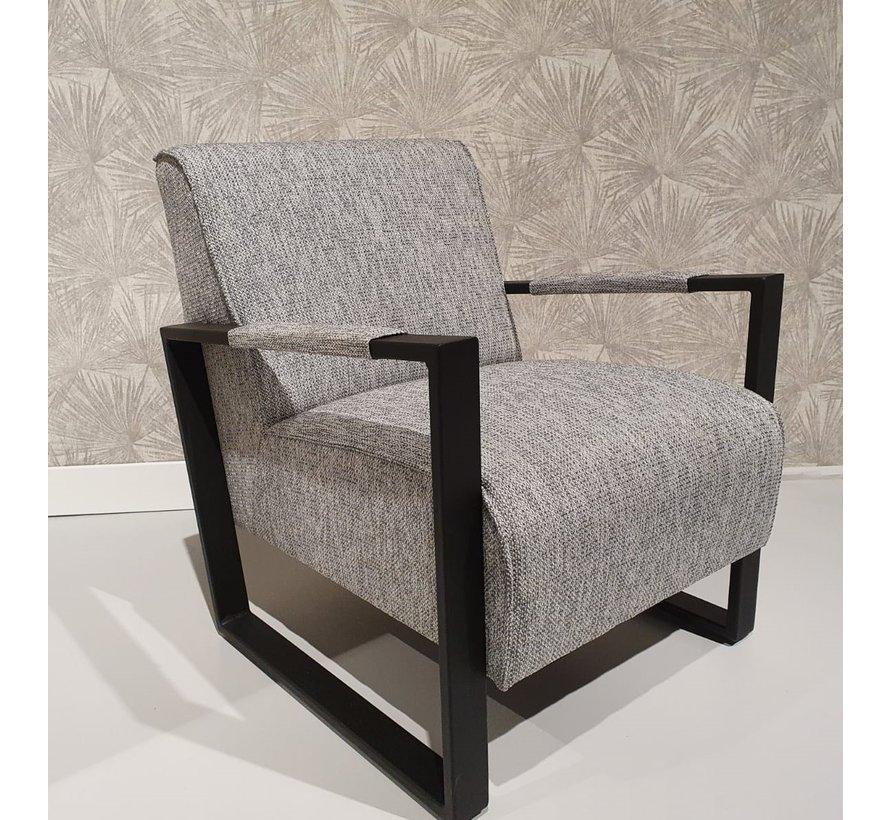 Chair - Leon Nordic 105