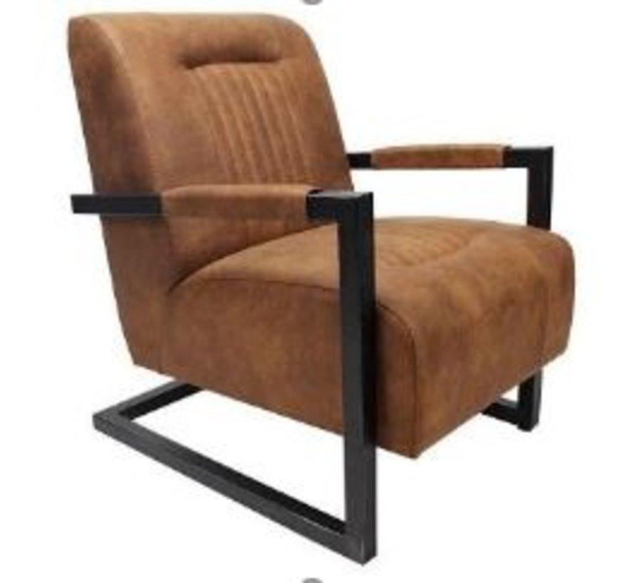 Chair - Bart Hunter 400