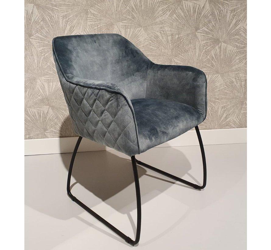 Chair - Marlin Torre 14