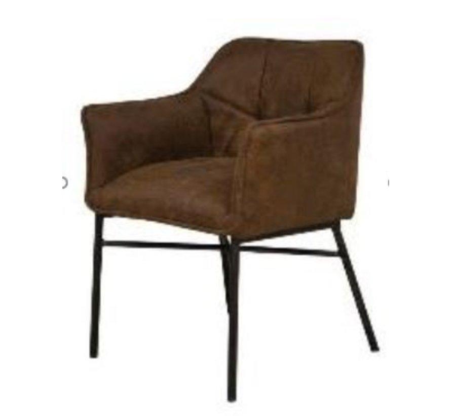Chair - Denver Jackson 101