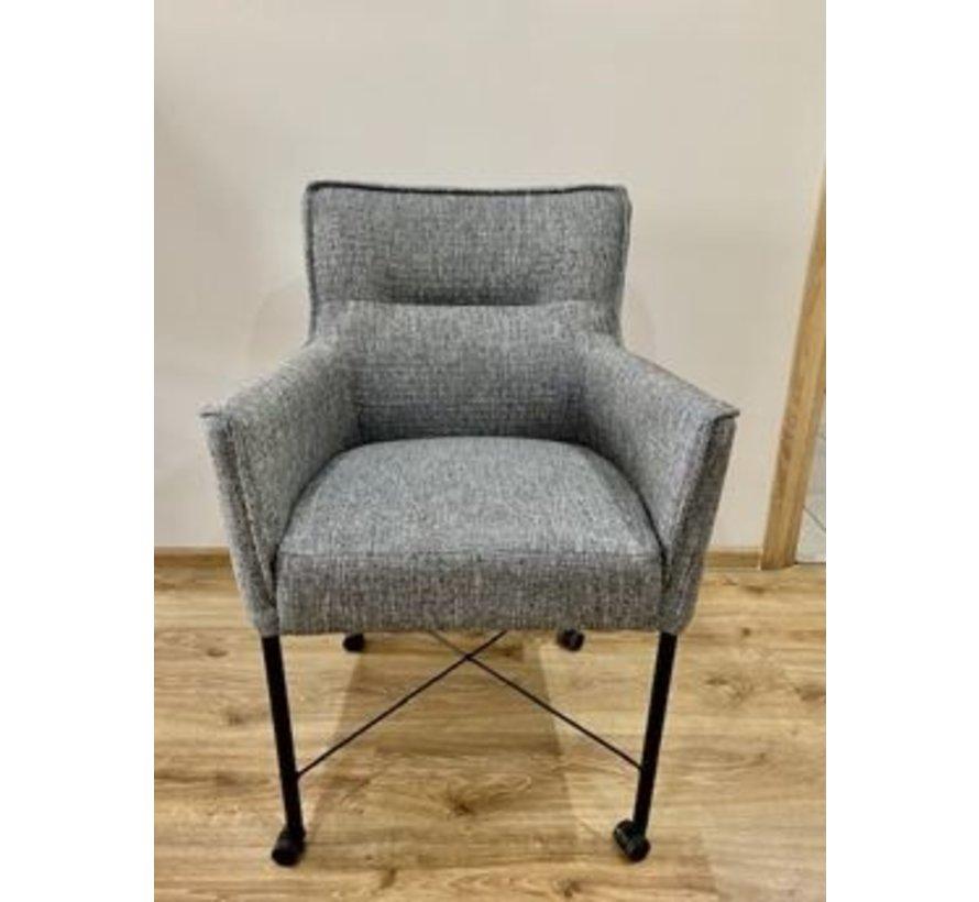 Chair - Jesse  Hunter 801
