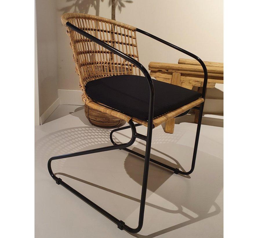 Chair - Salvador
