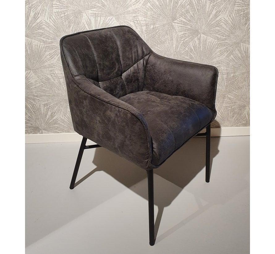Chair - Denver Jackson 105