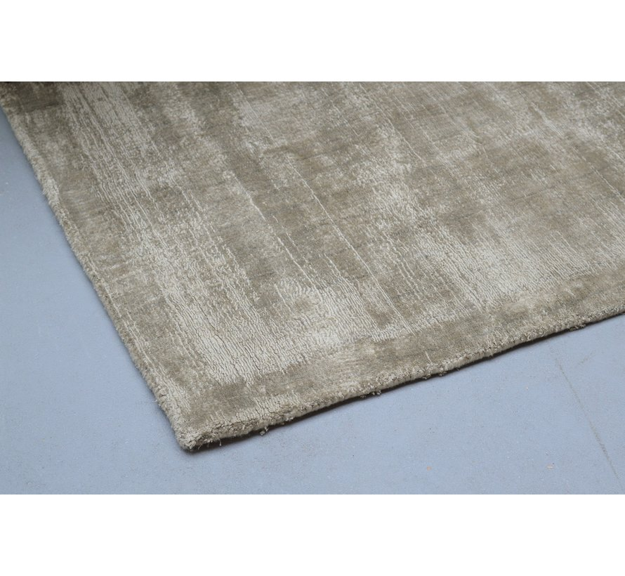 CP - Brix Vicky Vintage Taupe 160x230 cm