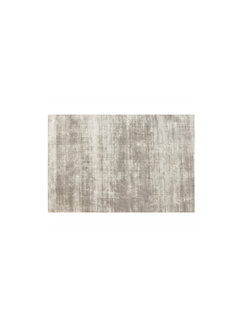 Brix CP - Brix Vicky Vintage Taupe 200x300 cm