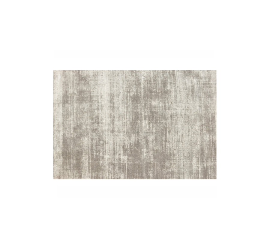 CP - Brix Vicky Vintage Taupe 200x300 cm