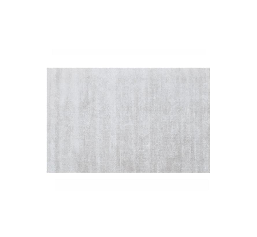 CP - Brix Vicky Vintage Silver 160x230 cm