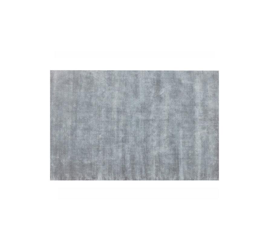CP - Brix Vicky Vintage Grey 160x230 cm