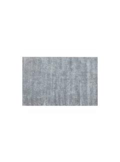 Brix CP - Brix Vicky Vintage Grey 200x300 cm