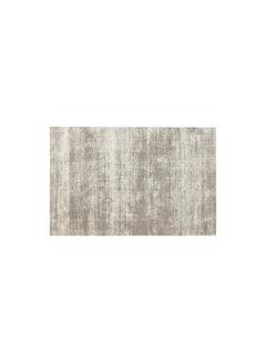 Brix CP - Brix Vicky Vintage Slate 160x230 cm