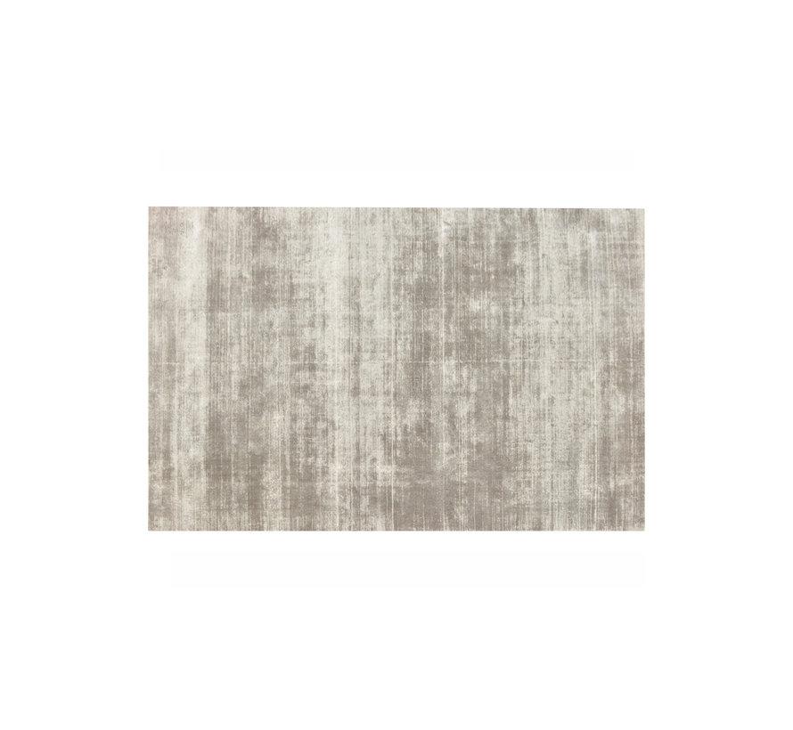 CP - Brix Vicky Vintage Slate 160x230 cm