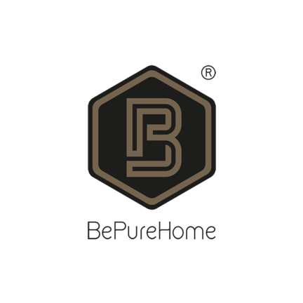 Be Pure Home collectie / meubels