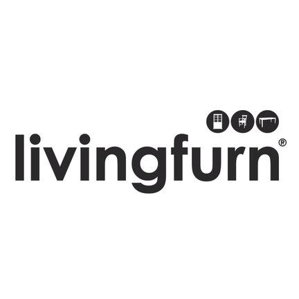 Livingfurn meubels