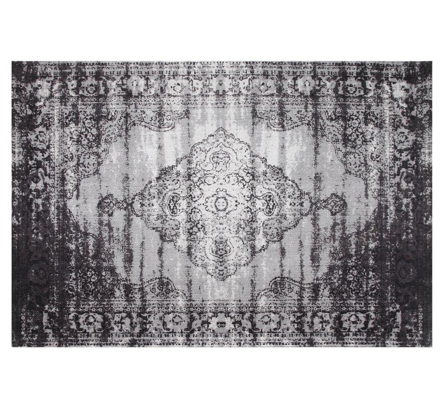 CP - Brix Kelly Vintage Black 170x240 cm