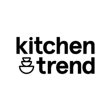 Kitchen Trend Products B.V.