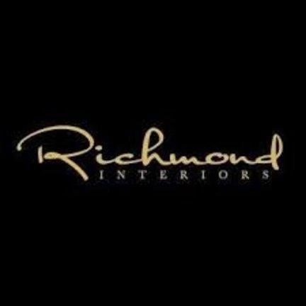 Richmond Interiors meubels / collectie