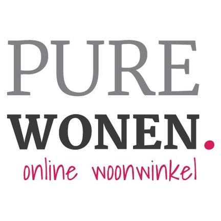 PureWonen