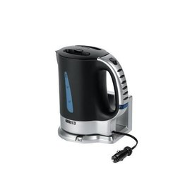 Waeco MCK waterkettle 750ml 24v