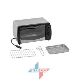 Truck Oven 24v 300W