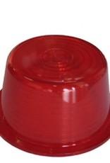 Lens für schwedische Breite Lampe