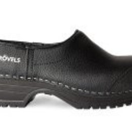 Strövels Strövels Andreas Safety clog