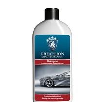 Great Lion Great Lion Autoshampoo