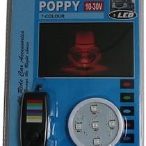 Poppy Jasmijn