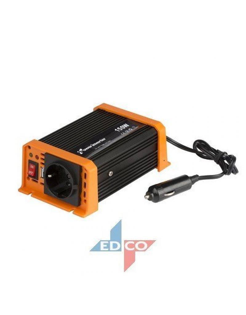Inverter 24-230v 150w