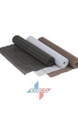 Anti-slip mat 30x150