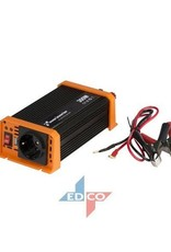 Inverter 24-230v 300w