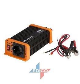 Converter 24-230v 300w