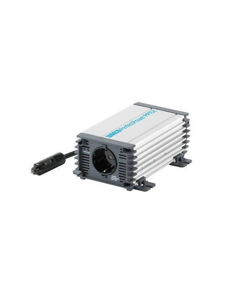 Waeco Inverter PP 154 150W