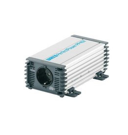 Waeco Inverter PP404 350W