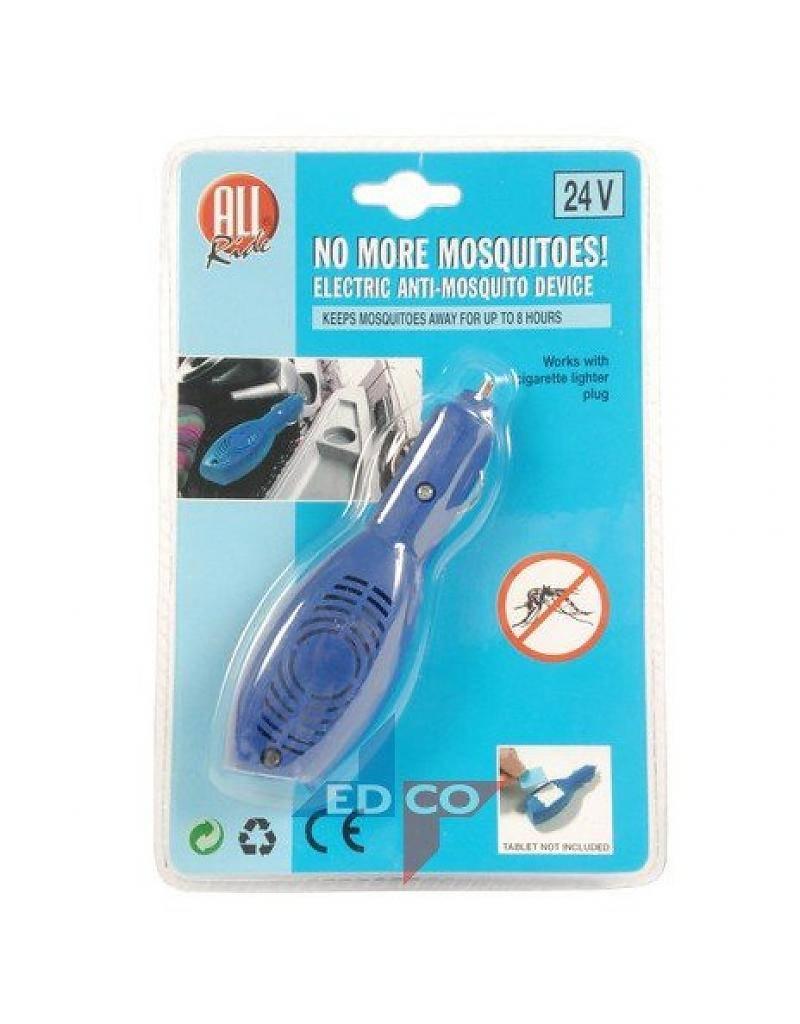 All Ride Anti mosquito plug