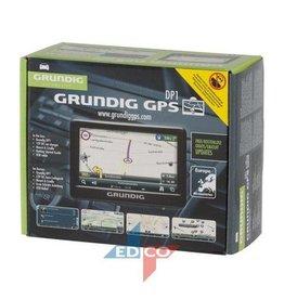 GRUNDIG Grundig Automot DP 1